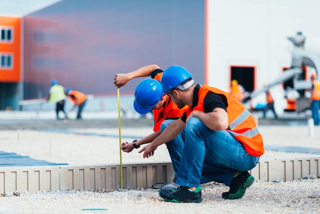 Best Concrete Contractors in Jacksonville FL